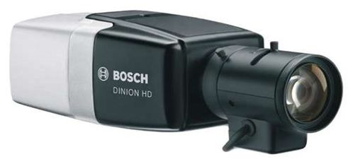 BOSCH DINION HD 1080P D/N IVA ENABLED