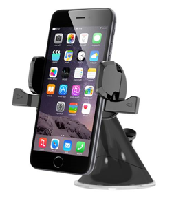 Onetto One Touch Mini CarDesk Mount