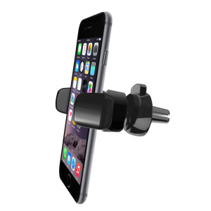 Onetto Easy One Touch Vent Mount