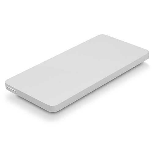 OWC Envoy Pro 2012 Mac SSD USB3.0 Portable Enclosure