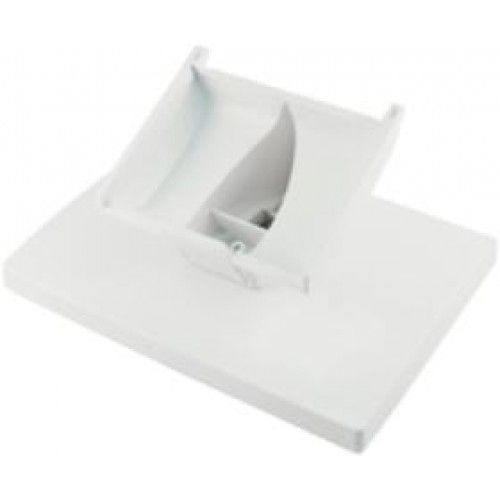 PAXTON NET2 ENTRY  MONITOR DESKMOUNT STAND