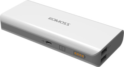 Romoss Solo5 10000mAh Power Bank