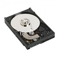 3TB 7.2K RPM SATA 3.5INCH HARD DRIVE  KIT (H