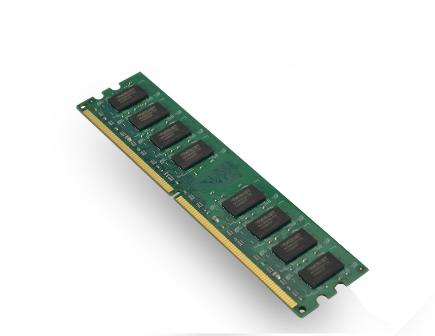Patriot Signature Line 2GB DDR2 800MHz Desktop Dual Rank