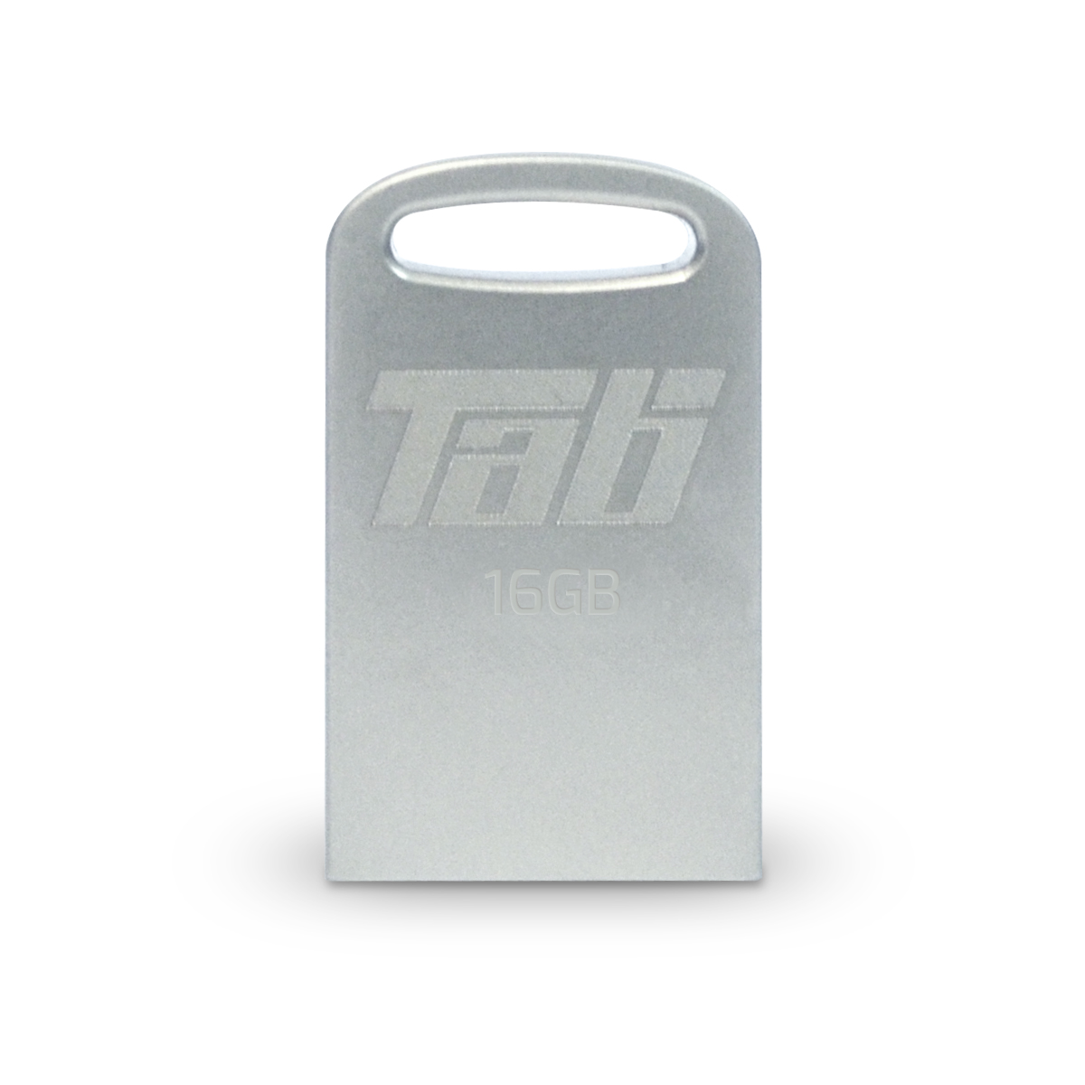 Patriot Lifestyle Tab 16GB USB3.0 Flash Drive