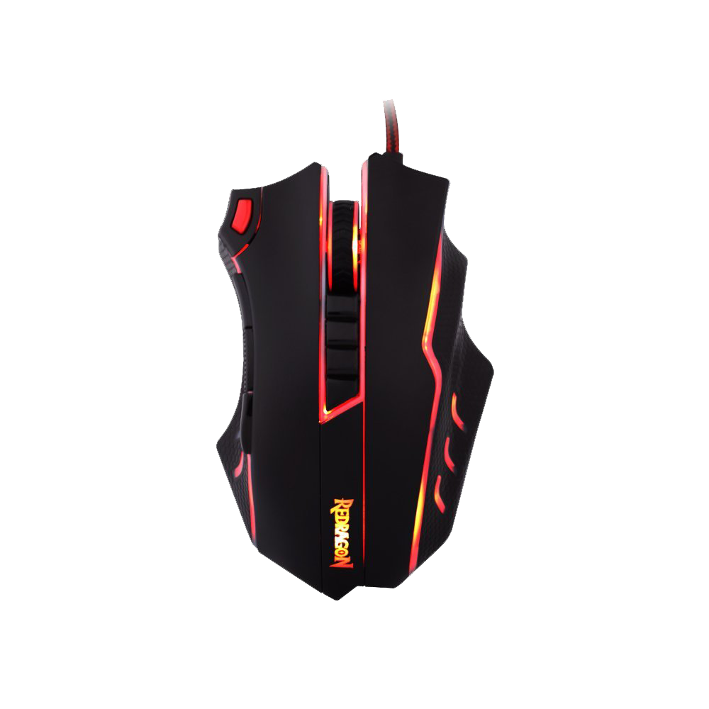 Redragon TITANOBOA2 24000DPI Gaming Mouse