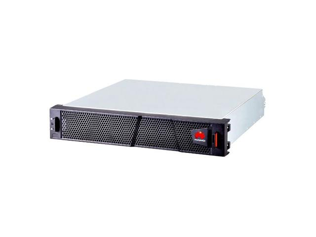 HUAWEI OCEANSTOR S2200T STORAGE SYSTEM