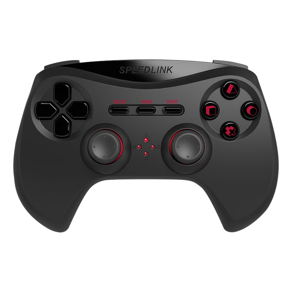 Speedlink NX PS3 Wireless Gamepad