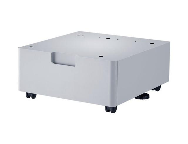 CABINET STAND FOR SLX4300LX/XFA