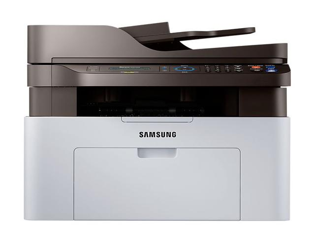 SAMSUNG MFP 4 IN 1 MONO LASER PRINTER 20PPM