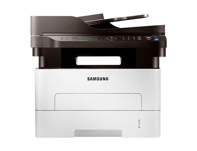 SAMSUNG MFP 4 IN 1 MONO LASER PRINTER