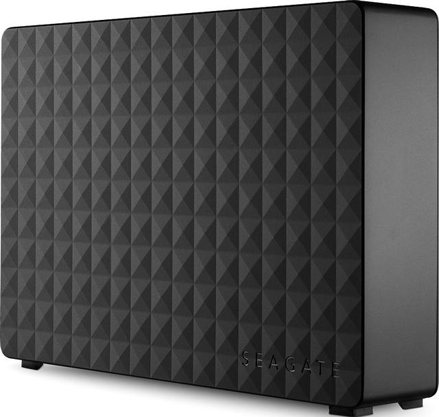 SEAGATE 3TB 3.5 EXPANSION DESKTOP USB 3.0