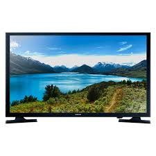 SAM 32'' FLAT HD TV 2 X HDMI 1 X USB