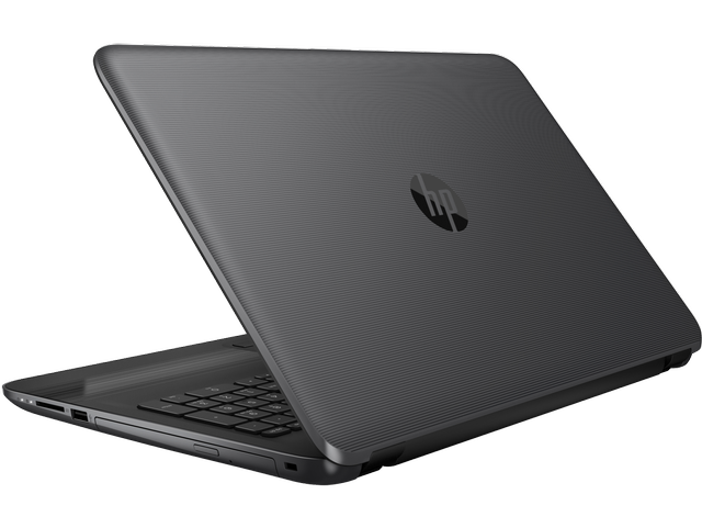 HP 250 G5,I35005U,15.6NBK,4GB,1TB,WIN10HOME
