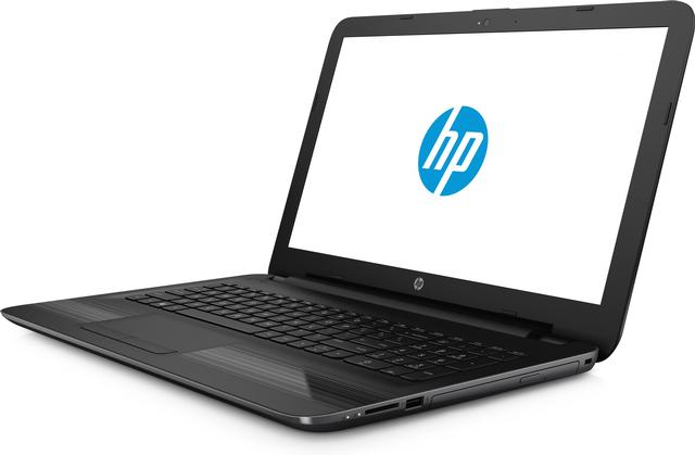HP 250 G5,I35005U,15.6NBK,4GB,500GB,WIN10HOME