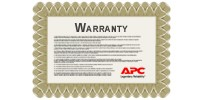 1 Year Extended Warranty (Renewal or High Volume)