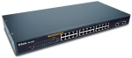 D-Link DES-1026G, 26-Port Un-Managed Switch