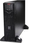 APC Smart-UPS RT SURTD5000XLi