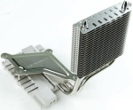 Thermalright VRM-G2 VGA memory cooler