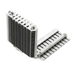 Thermalright VRM-R3 vga memory cooler
