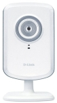 D-Link DCS-930 iP Camera - 10/100 or 802.11G Wireless