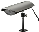 Logitech 961-000280 Outdoor Add-On Security Camera