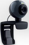 Logitech 960-000650 Webcam C160