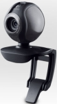 Logitech 960-000396 Webcam C600