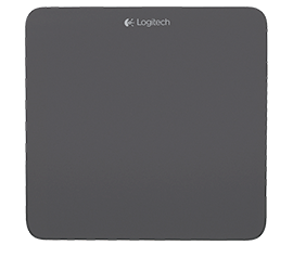 Logitech T650 wireless touchpad