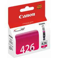 Canon CLi-426M Magenta ink - for pixma ip4840, iP4940MG5140, MG5240, MG5340, MG6140, MG6240, MG8140, MG8240MX714, MX884, MX894