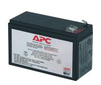 APC RBC17 - Replacement Battery Cartridge - for Back-ups BX800Ci