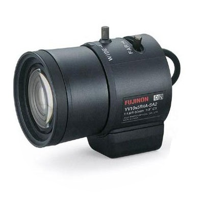 BRICKCOM CS MOUNT 1.3MP 10X  550MM LENS